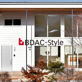 BDAC=STYLE